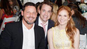"""""""Grey's Anatomy""""-Reunion: O'Malley trifft wieder auf Karev!"""