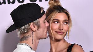 """""""Richtig hart"""": Justin Bieber redet über erstes Ehejahr"""