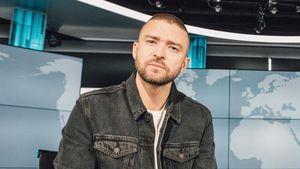 Stimmungskiller WM-Aus? Public Viewing vor Timberlake-Gig