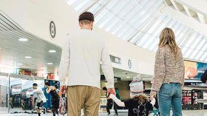 Mit Jessica & Silas: Justin Timberlake geht auf Welttournee!