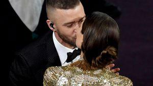 5. Hochzeitstag: Justin Timberlake rührt Jessica mit Song!