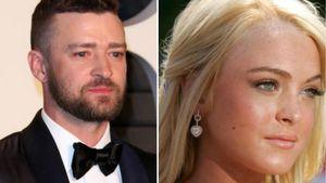 Celebrity-Roomies: Diese Stars haben mal zusammen gewohnt!