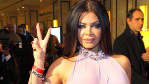 Diese Promi-Frauen schickt RTL ins Wüsten-Camp