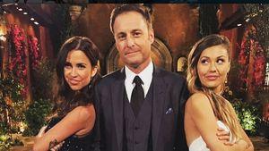TV-Show gestartet: So funktioniert es mit 2 Bachelorettes!