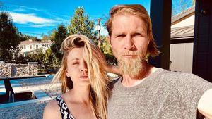 Keine Zahlungen an Ex: Kaley Cuoco pocht auf Ehevertrag