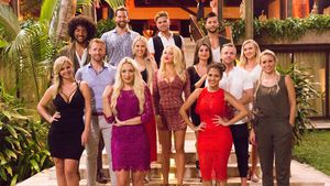 """Bachelor in Paradise"": Deluxe-Version von ""Love Island""?"
