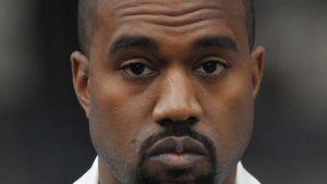 Pinkel-Protest: So kämpft Kanye West gegen das Musikbusiness