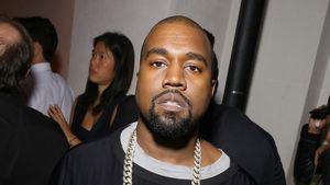 Rabenvater Kanye? Kein Windel- & Fütterdienst für Chicago
