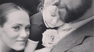 Schock! Baby von US-Reality-Star stirbt kurz nach der Geburt
