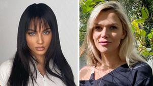 Nach Kasia Lenhardts Tod: BFF Sara Kulka zieht sich zurück