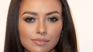 Sauer: TVD-Star Kat Graham wehrt sich gegen Drogen-Gerüchte!