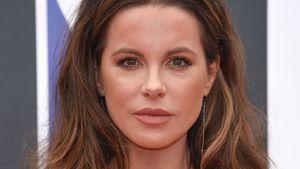 2016 eingereicht: Kate Beckinsales Scheidung endlich durch