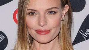 Kate Bosworth beweist ihr Gesangstalent