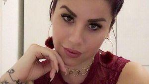 Nach Liebes-Aus: Nino de Angelos Ex meldet sich zu Wort