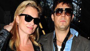 Kate Moss: Luxus-Geschenk zum 40. Geburtstag?
