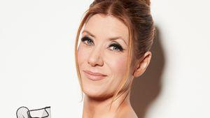 """""""Grey's Anatomy""""-Ausstieg: Darum verließ Kate Walsh die Show"""