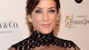 """Grey's Anatomy""-Star Kate Walsh: Hirntumor-Schock!"