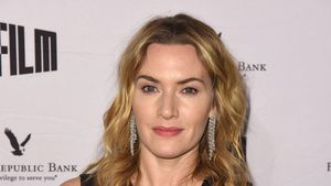 Nach Hollywood-Sexskandal: Bittere Reue bei Kate Winslet!