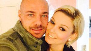 Hochzeit: So reagiert Christian Tews' Ex Katja