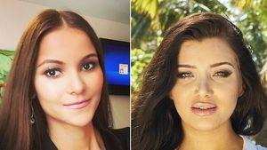 Nach AsE-Spuck-Attacke: Kattia Vides verteidigt Melody Haase
