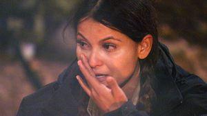 Tragische Vergangenheit: Dschungel-Kattia packt über Ehe aus