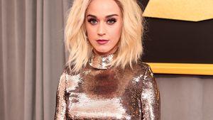 Das ist Katy Perry bei der Erziehung ihrer Tochter wichtig