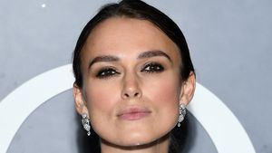 Keira Knightely: Ein Musical mit coolen Co-Stars