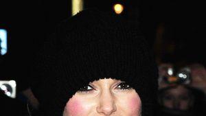 Keira Knightley zieht's nach Frankreich