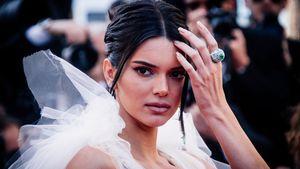 So cool stylt sich Kendall Jenner für eine Woche in New York