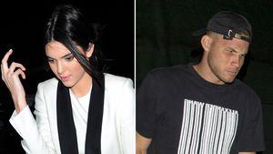 Wegen Ex mit Kindern: Alles aus bei Kendall & ihrem Blake?