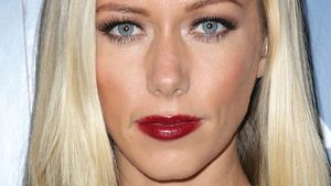 Kendra Wilkinson: Morddrohung an Crystal Harris!