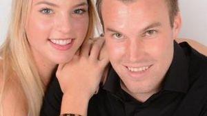 Stolzer Bald-Papa: Kevin Großkreutz verrät Baby-Geschlecht
