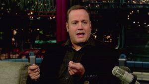 """King of Queens-Kevin James """"Ja, ich werde Vater"""""""