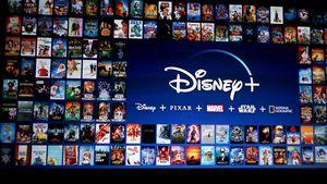Vorfreude: Disney+ kommt früher als geplant nach Deutschland