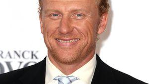 """""""Grey's Anatomy""""-Star: Heimliche Hochzeit und Baby-Glück"""