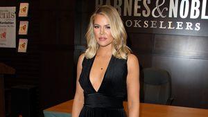 Totales Liebeschaos! Ist Khloe Kardashian wieder Single?