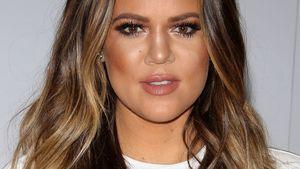 Khloe Kardashian: Alles aus mit ihrem neuen Lover?