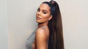 Huch: Hat Khloé Kardashian etwa offizielles Met-Gala-Verbot?