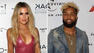 Neuer Lover? Khloe Kardashian angelt sich nächsten Sportler