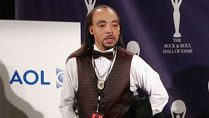 Mordanklage: Hip-Hop-Mitbegründer tötet Obdachlosen!
