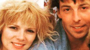 Fast zwei Jahre tot: Kim Cattrall vermisst ihren Bruder sehr