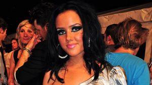 Kim Debkowski, Sängerin