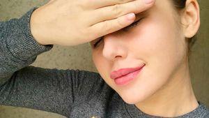 Unglaublich teuer: Das bezahlte Kim Gloss für ihr Aussehen!