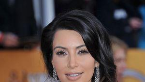 Ist Kim Kardashian das nächste Bond-Girl?