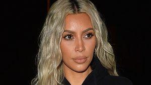 Chicago West: Sorgt Mama Kim mit DIESEM Spitznamen für Zoff?