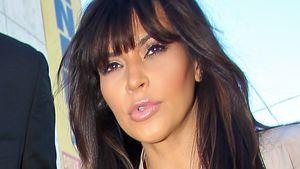 Kim Kardashian's Ex Ray J rappt über ihr Sexleben