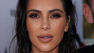 OP erfolglos: Kim Kardashian kann keine Kinder mehr bekommen
