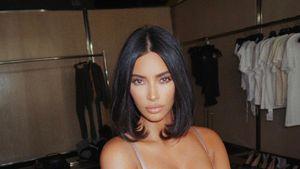 Kim Kardashian verlost Lunch-Date an einen KUWTK-Fan!
