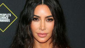 Nach KUWTK-Aus: Kim Kardashian ergatterte neuen Job