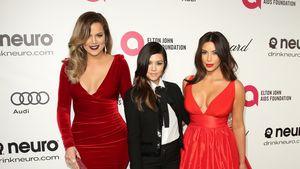 Ex packt aus: Die Kardashians waren Horror-Kids!